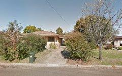 18 Kuloomba Street, Hillvue NSW