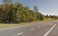 419 Crescent Head Road, South Kempsey NSW