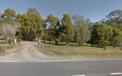 423 Crescent Head Road, South Kempsey NSW