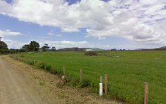1612 Belmore River Right Bank Road, Belmore River NSW