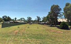 54 Pullaming Street, Curlewis NSW