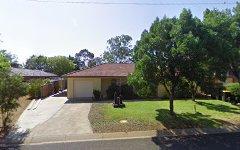 21 Melissa Avenue, Calala NSW