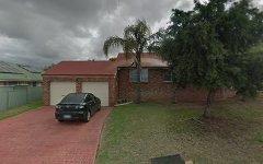 43 Allawah Street, Hillvue NSW