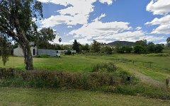 518 Armidale Road, Nemingha NSW