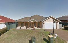 36 Warwick Road, Hillvue NSW