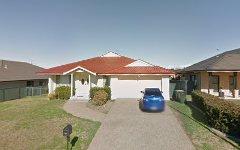 38 Warwick Road, Hillvue NSW