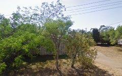 73 Calala Lane, Calala NSW