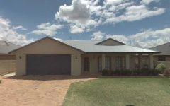 18 Baker Close, Calala NSW