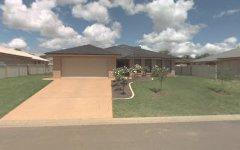 7 Baker Close, Calala NSW