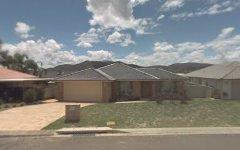 4 Warrah Drive, Calala NSW