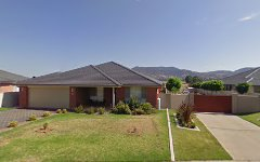 24 Warrah Drive, Calala NSW