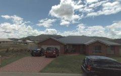 10 Warrah Drive, Calala NSW