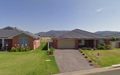 22 Warrah Drive, Calala NSW