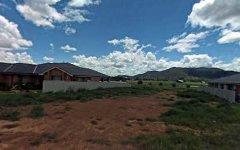 18 Warrah Drive, Calala NSW