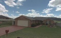 16 Warrah Drive, Calala NSW