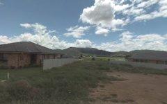14 Warrah Drive, Calala NSW