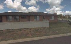 7 Warrah Drive, Calala NSW