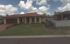 9 Warrah Drive, Calala NSW