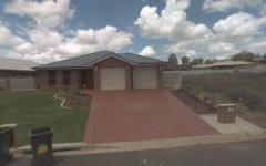 19 Warrah Drive, Calala NSW