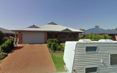 21 Warrah Drive, Calala NSW