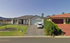 11 Warrah Drive, Calala NSW