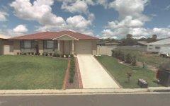 25 Warrah Drive, Calala NSW