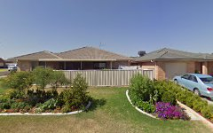13 Cassia Place, Calala NSW