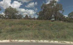 3 Hibiscus Way, Calala NSW