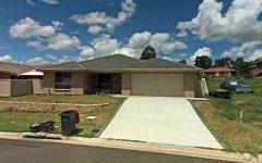 15 Hibiscus Way, Calala NSW