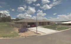 2 Melaleuca Close, Calala NSW