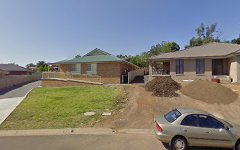 13 Hibiscus Way, Calala NSW