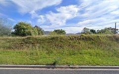 135 Calala Lane, Calala NSW