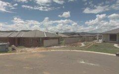 5 Melaleuca Close, Calala NSW