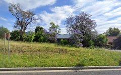 139 Calala Lane, Calala NSW