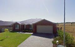 12 Cassia Place, Calala NSW