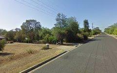 2/2A Darrell Road, Calala NSW