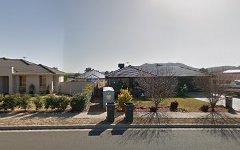 7 Falcon Drive, Calala NSW
