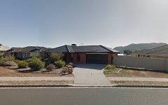 1 Wren Close, Calala NSW