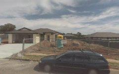17 Falcon Drive, Calala NSW