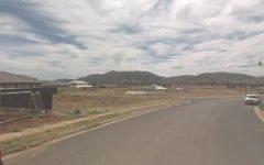 38 Falcon Drive, Calala NSW