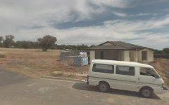 31 Falcon Drive, Calala NSW