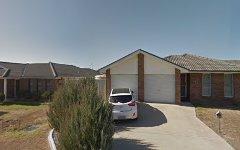 23 Rosella Avenue, Calala NSW