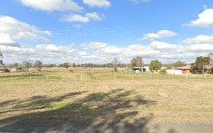 5198 Werris Creek Road, Duri NSW