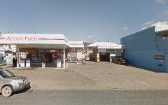 10 Pacific Street, Crescent Head NSW