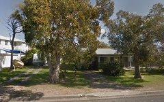 1 Beranghi Street, Crescent Head NSW