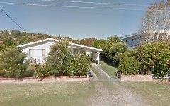 44 Main Street, Crescent Head NSW