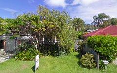 20 Hodgson Street, Crescent Head NSW