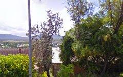 24 Comara Terrace, Crescent Head NSW