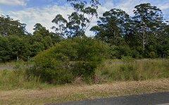 106 Ravenswood Road, Kundabung NSW