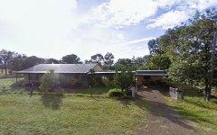 30 Warral Street, Duri NSW